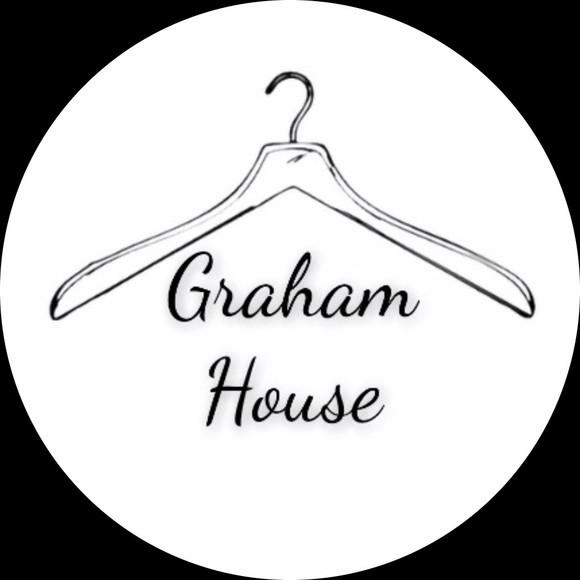 grahamhouse